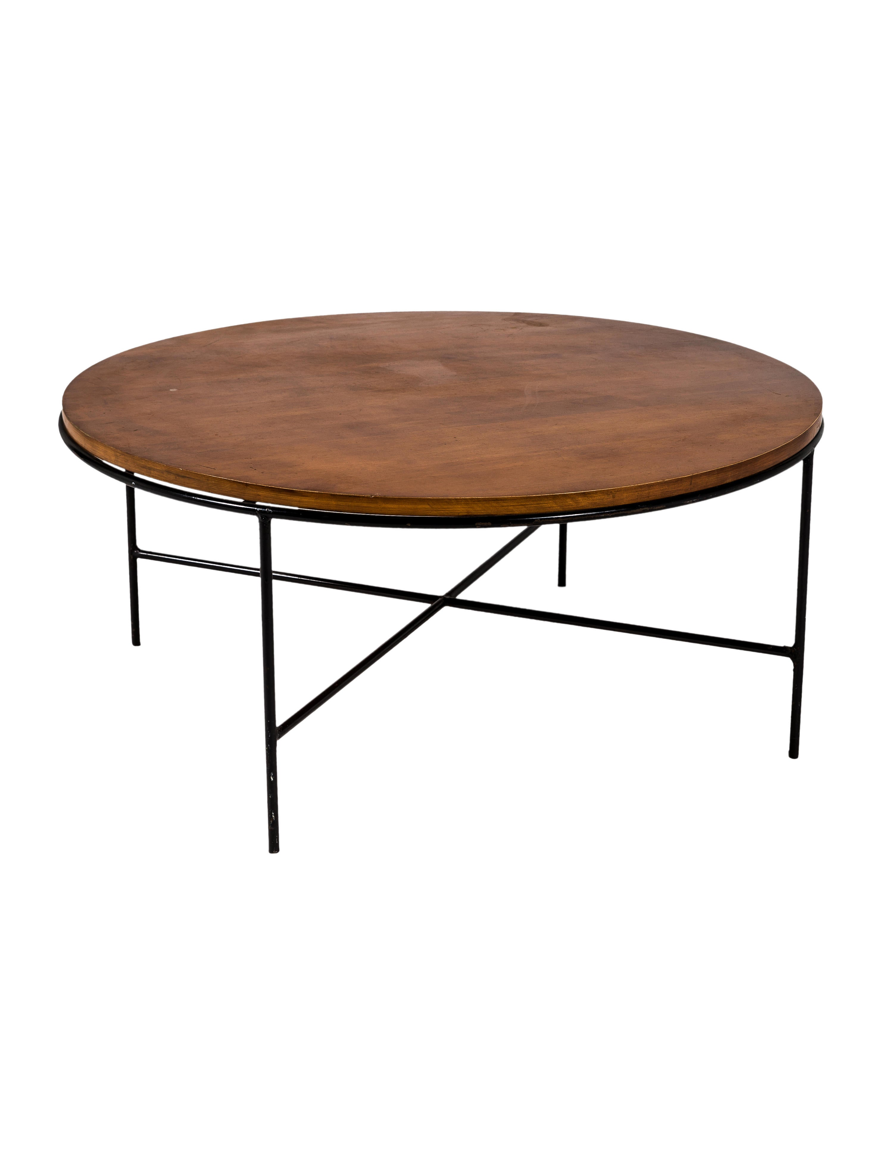 Mid Century Modern Coffee Table Furniture Coffe20074 The Realreal