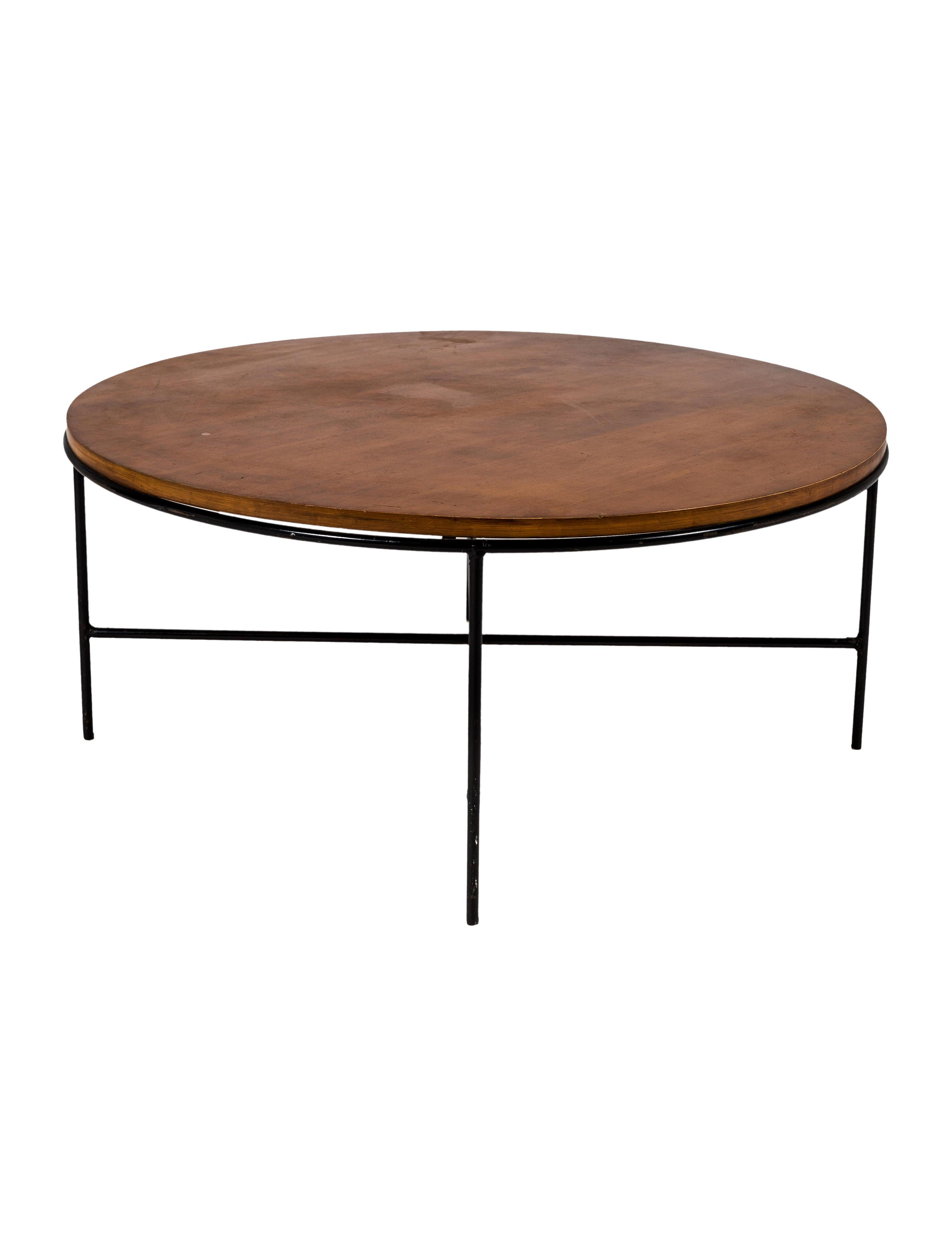Mid Century Modern Coffee Table Furniture Coffe20074
