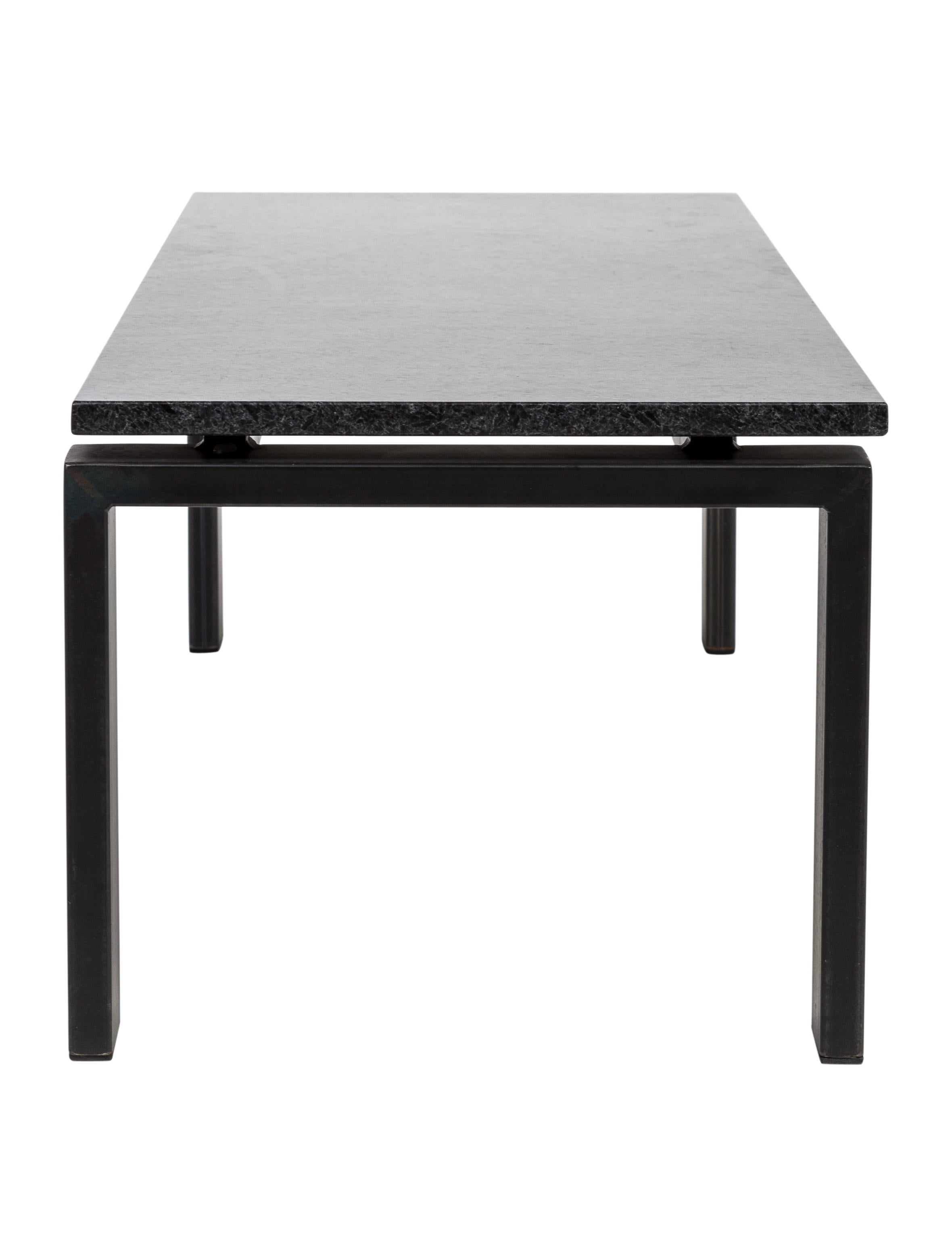 Room & Board Rand Cocktail Table Furniture COFFE