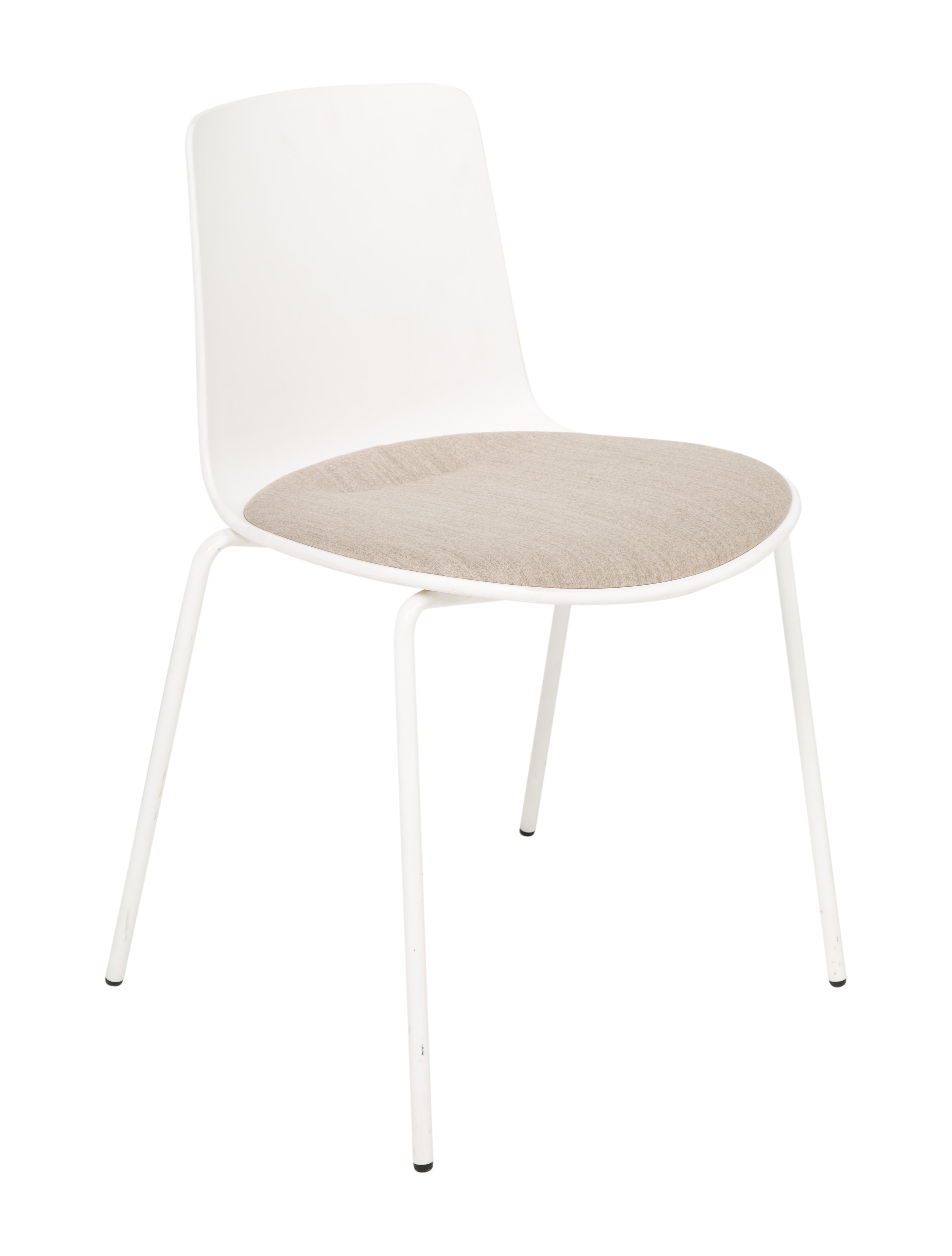 Coalesse Enea Lottus Chair Furniture Coles20003 The