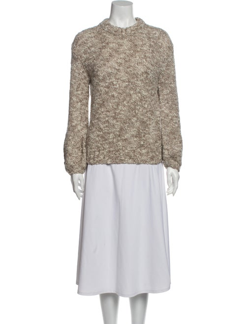 Co. 2020 Merino Wool Sweater Wool