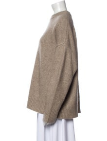 Co. 2020 Cashmere Sweater w/ Tags