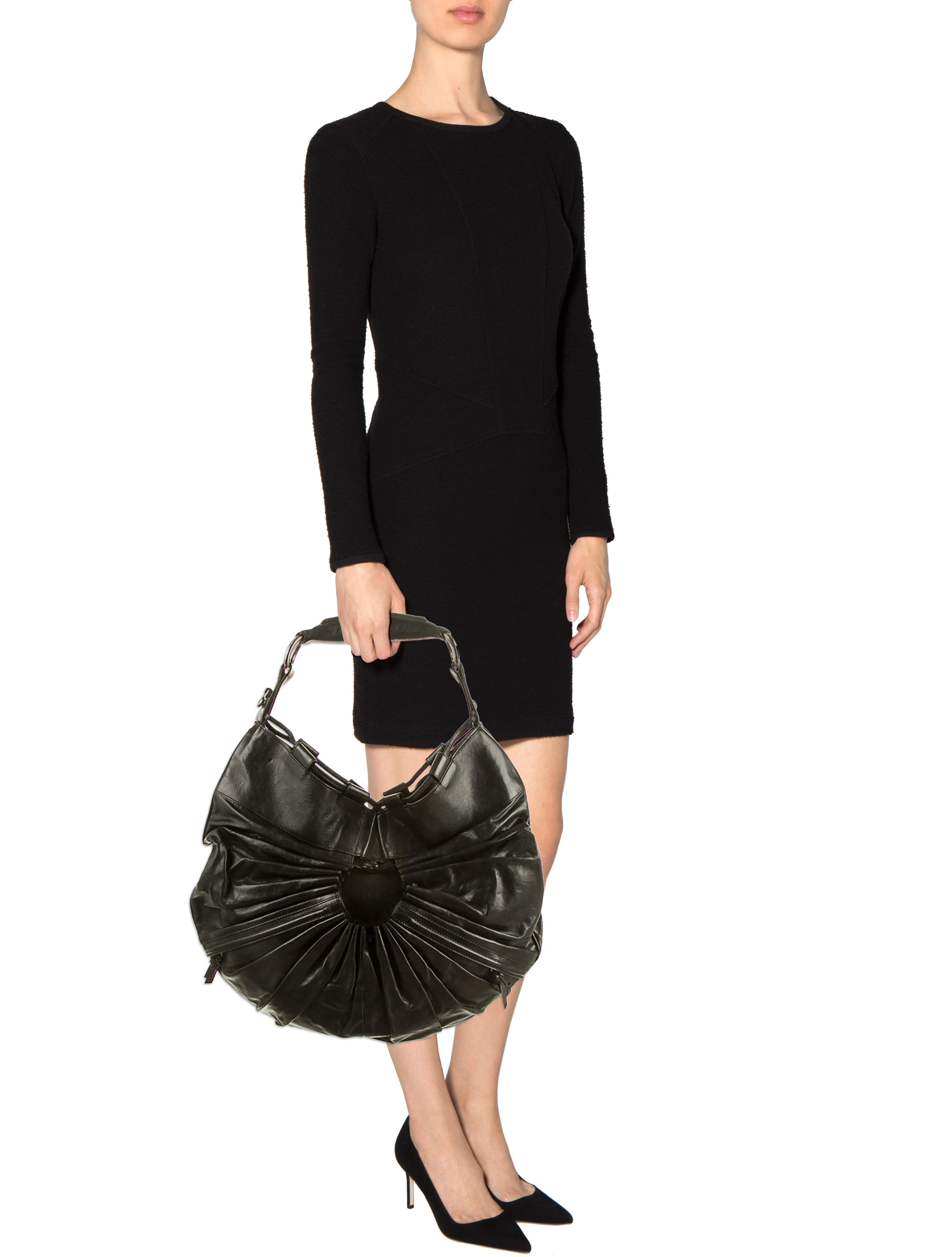 Cocktail dress costume national handbags
