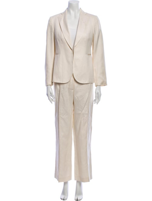 Costume National Pantsuit