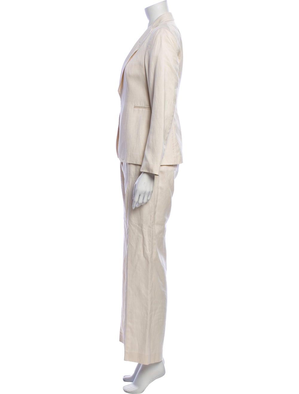Costume National Pantsuit - image 2