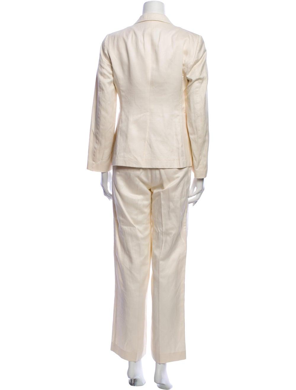Costume National Pantsuit - image 3