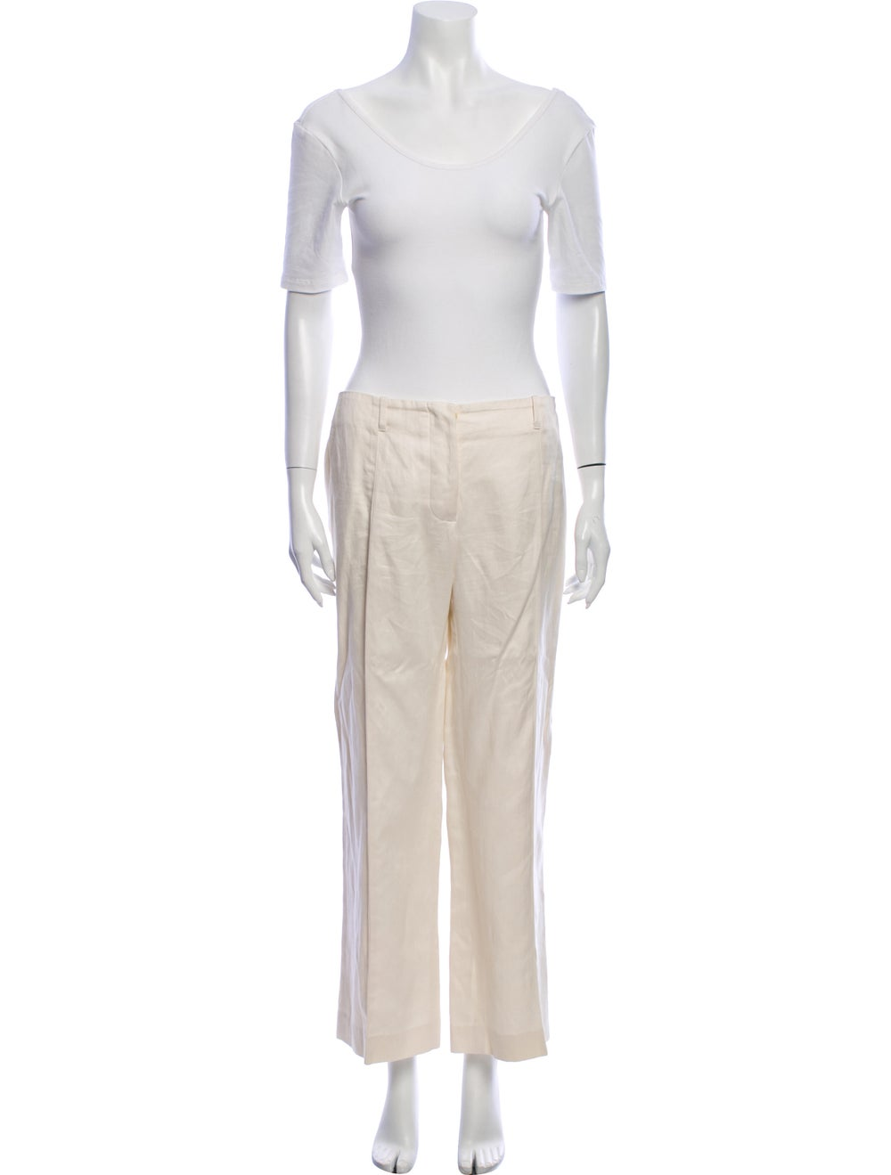 Costume National Pantsuit - image 4