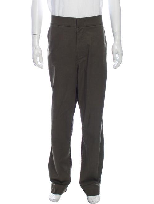Craig Green x Moncler Pants w/ Tags Green