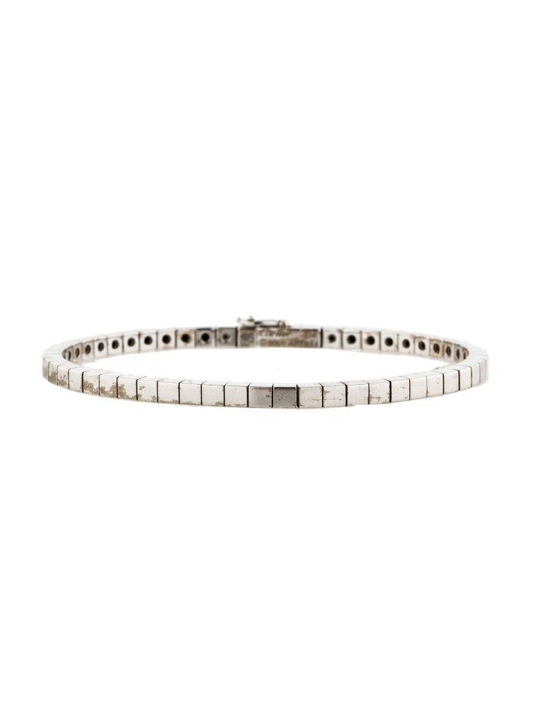 Cartier Lanieres Bracelet Bracelets CRT
