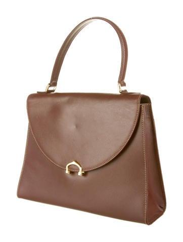 Handle Bag
