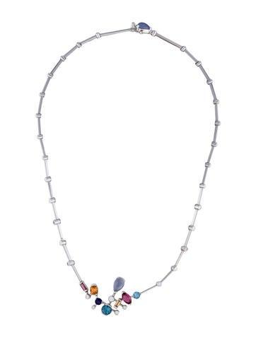 Meli Melo Necklace