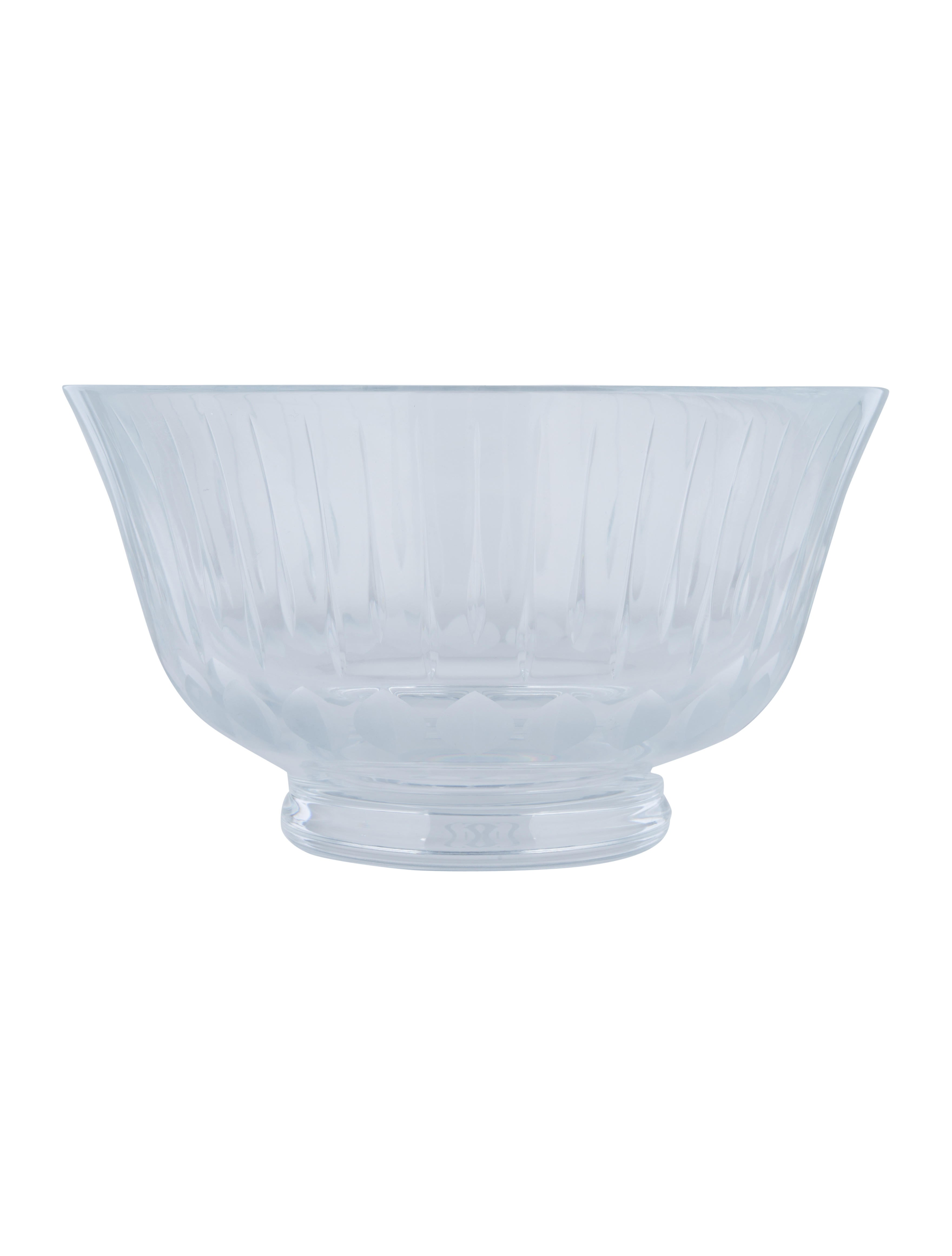 Cartier La Maison du Shogun Serving Bowl - Tabletop And Kitchen ...