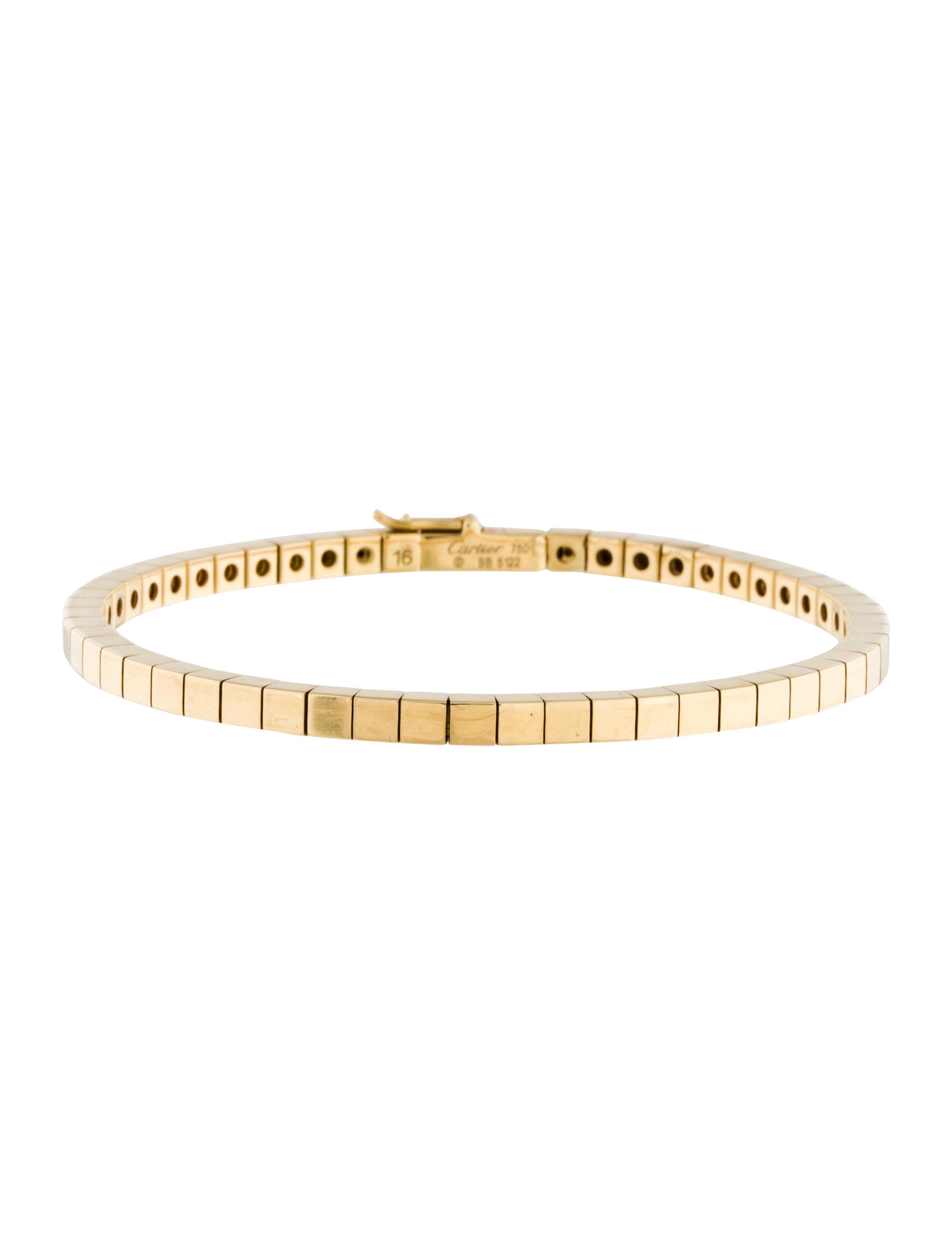6cbf3e032c3fb Lanières Bracelet
