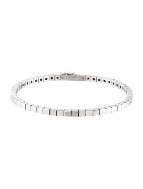 d59228b66078b Lanieres Bracelet