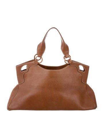 Marcello De Cartier Bag