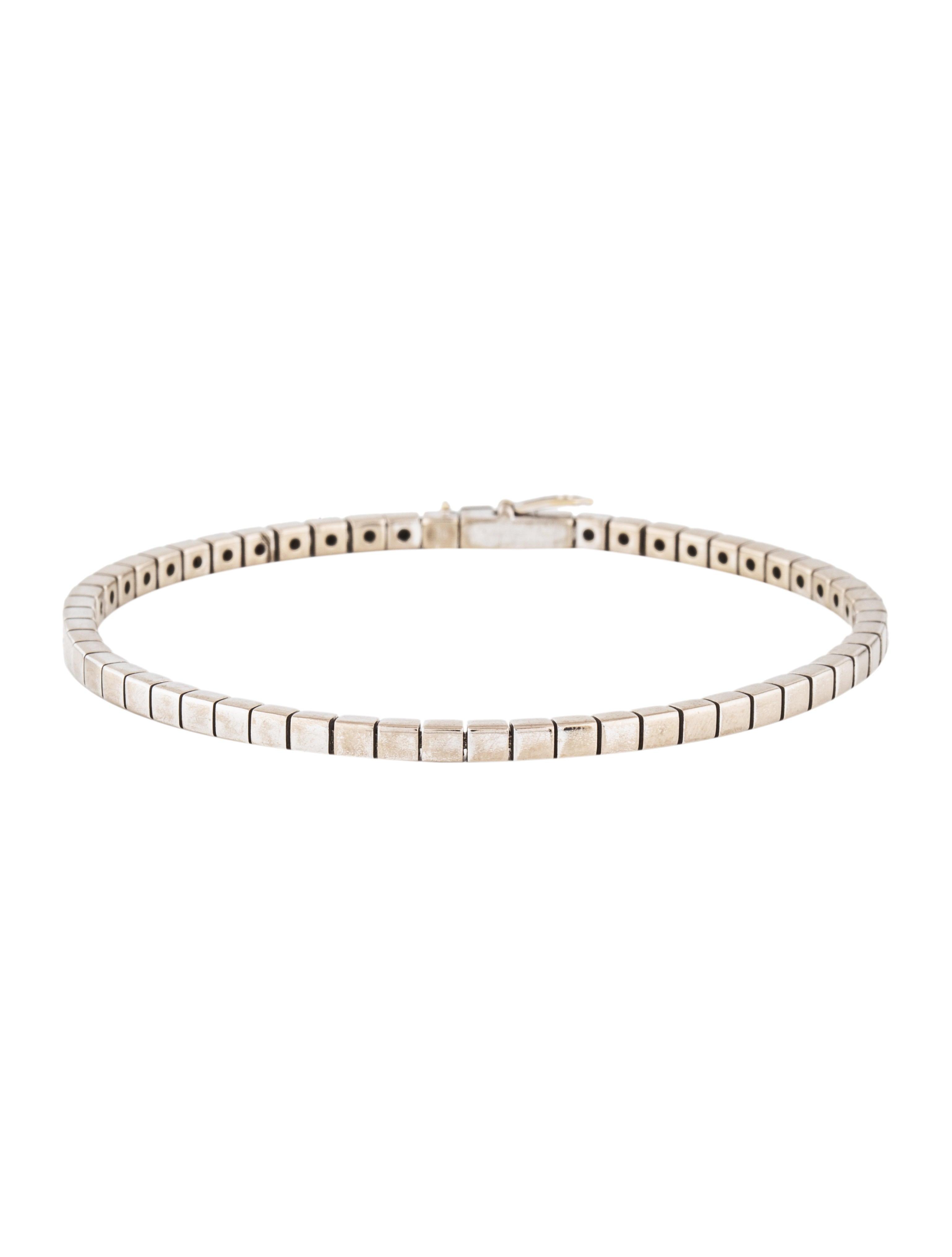 f6ca7384cba11 Lanières Bracelet