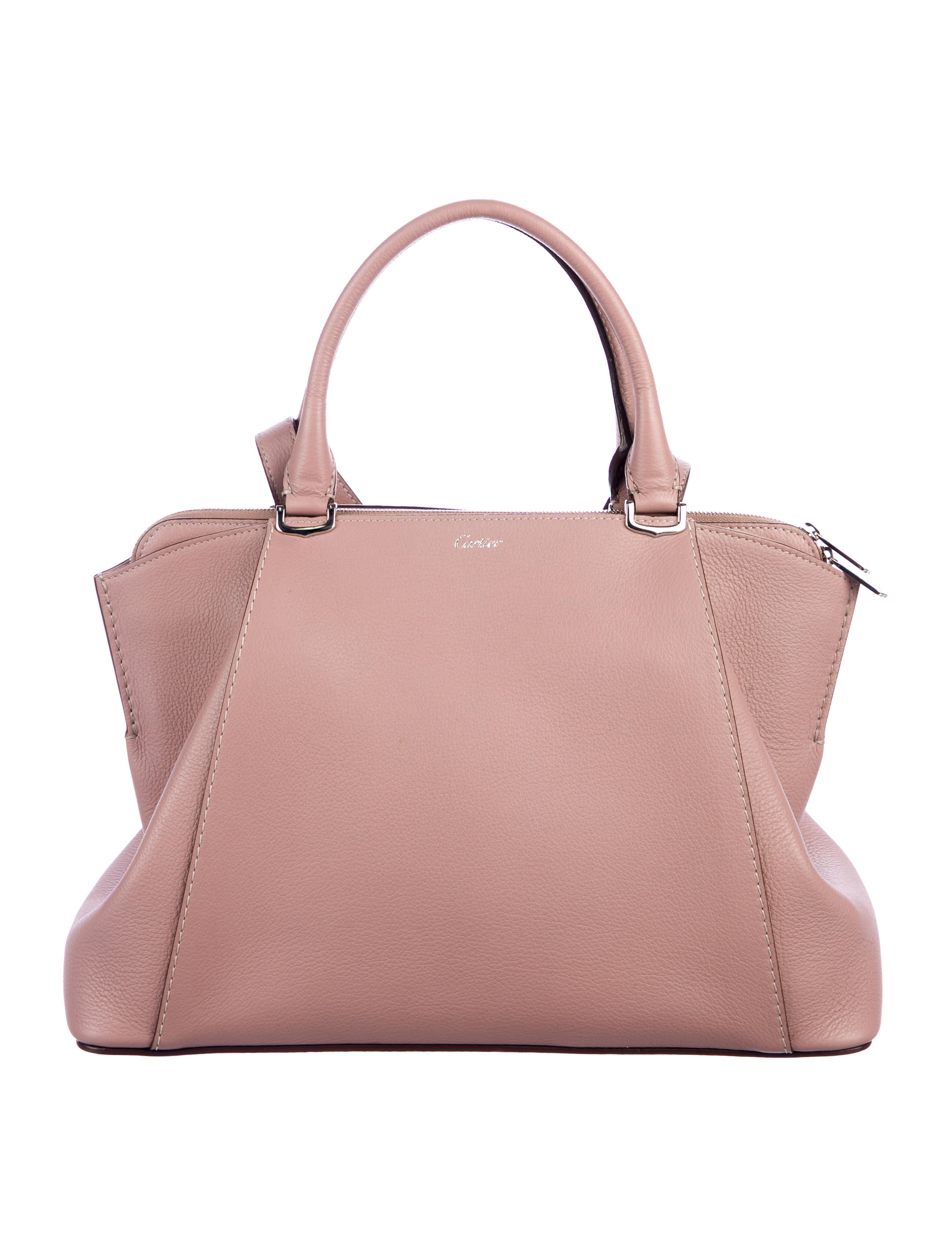 Best choose cartier bags for women recommendations dress in spring in 2019