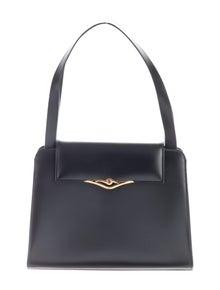 4e5b998da Smoother Leather Tote. $195.00 · Cartier