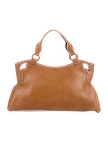 3bb467ca6 Happy Birthday Shoulder Bag. $395.00 · Cartier