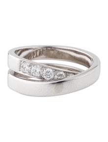 d427456c7218 Cartier Jewelry | The RealReal