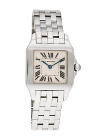 1d206061548 Cartier Watches | The RealReal