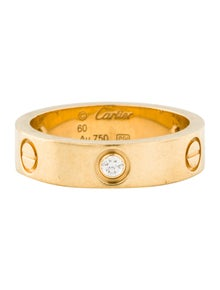 aa4859c35a2b5 Cartier | The RealReal