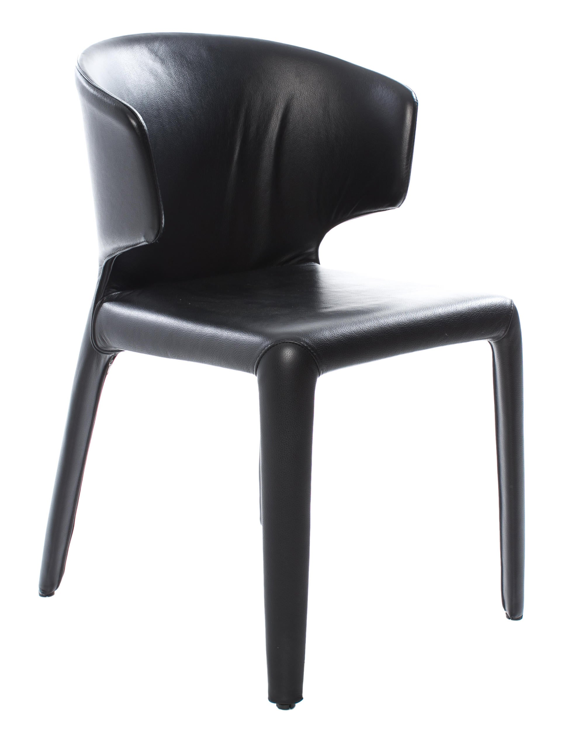 Cassina Quot Hola 367 Quot Chair Furniture Csi20007 The Realreal