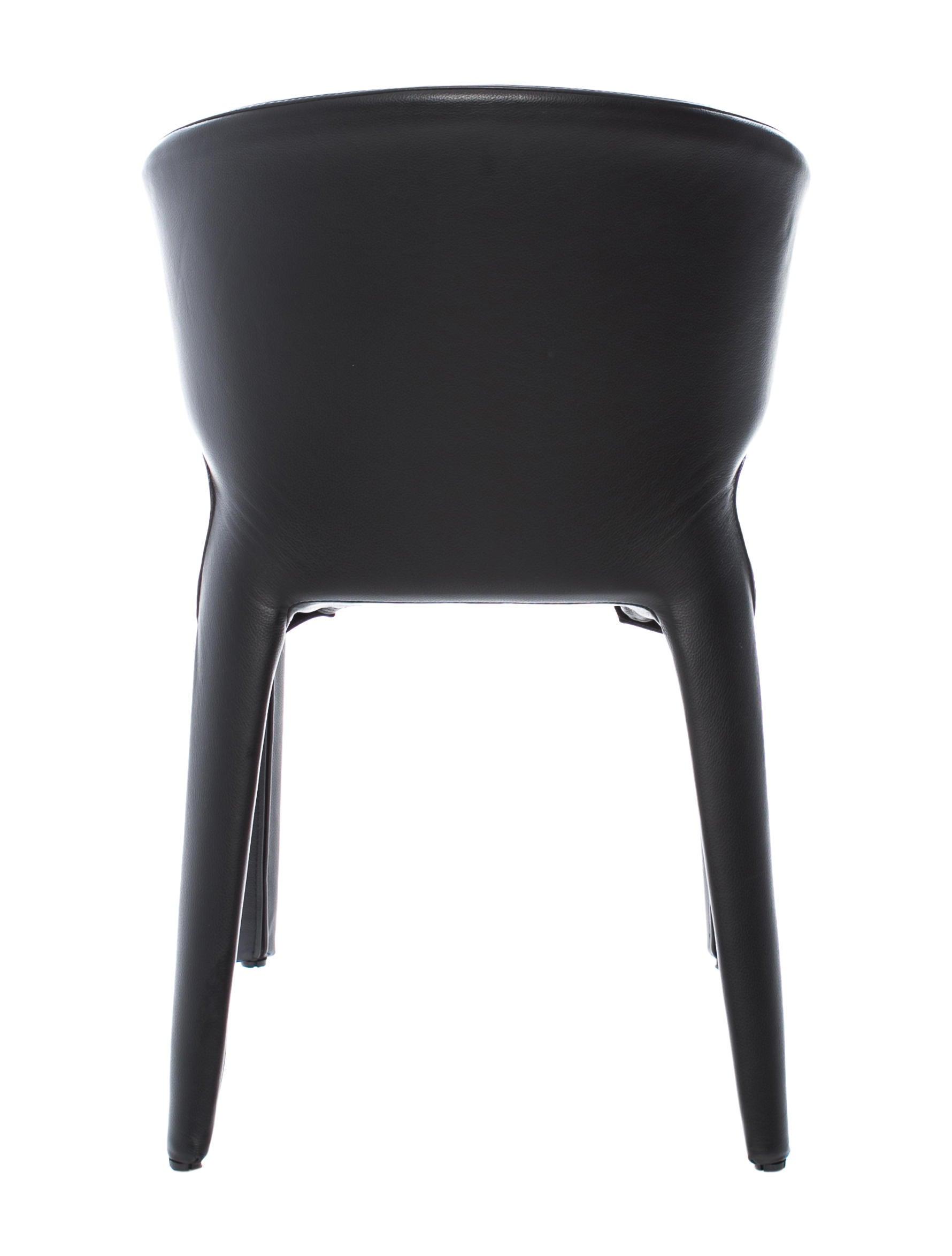 "Cassina ""Hola 367"" Chair - Furniture - CSI20007"