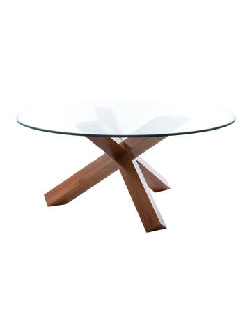 La Rotonda Dining Table
