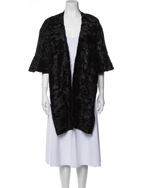 Cassin Jacket Black