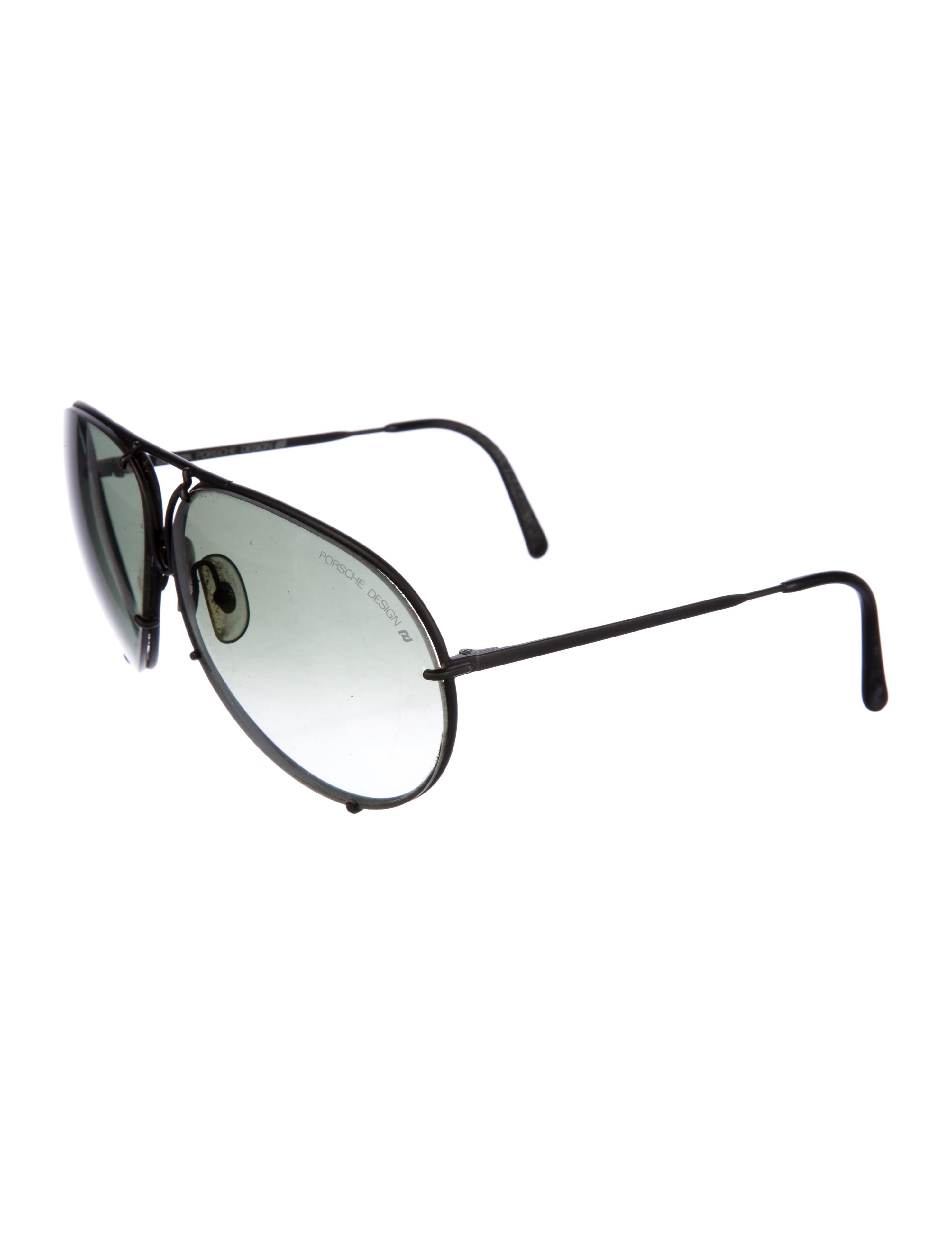 9e7d57df74 Porsche Design By Carrera Sunglasses.Vintage Carrera And Carrera ...
