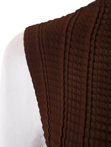 Textured Top