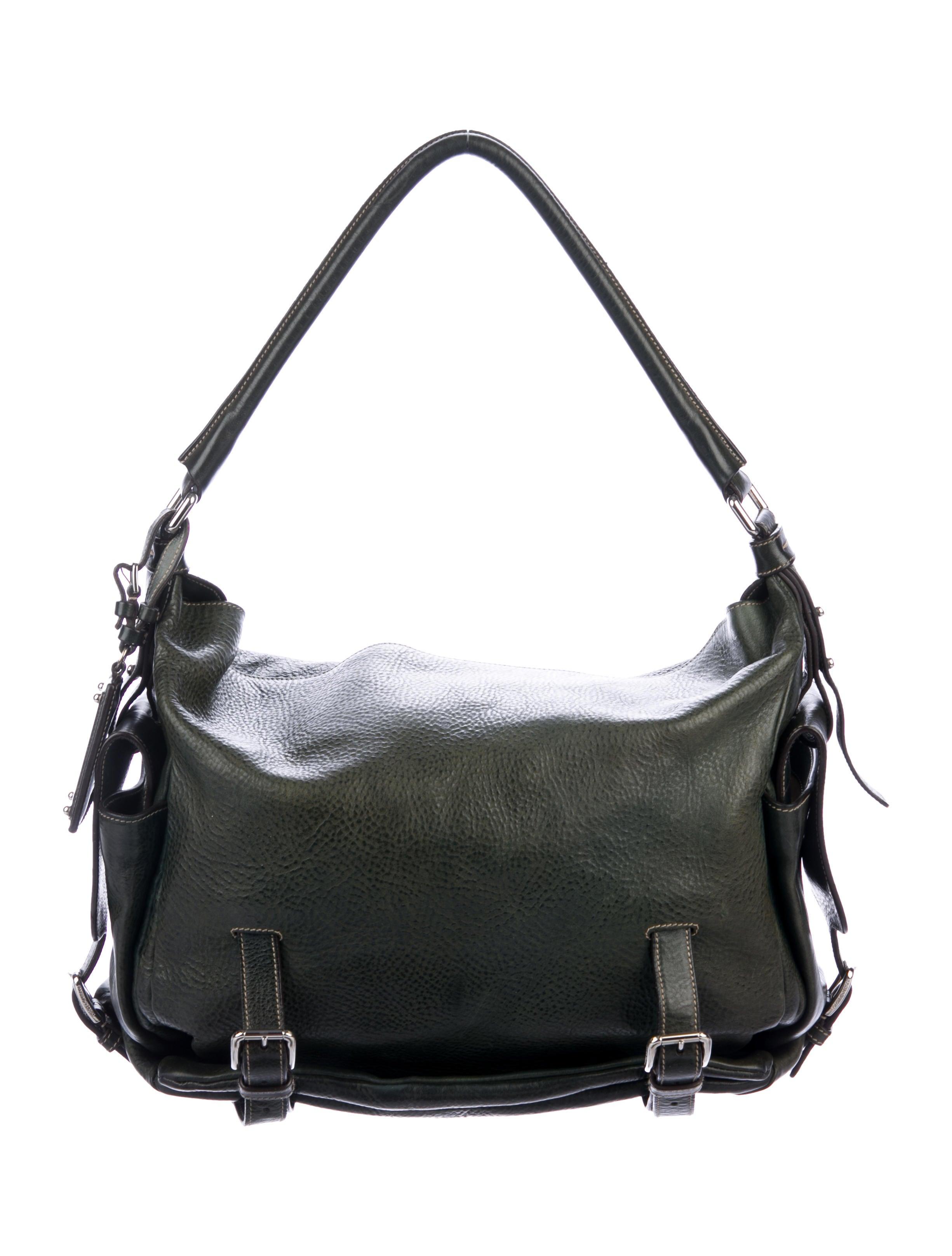 753d0a9549 Dolce   Gabbana Miss Forever Bag - Handbags - DAG108817