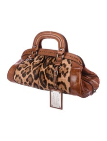 348a40e4be Dolce & Gabbana. Miss Romantique Bag