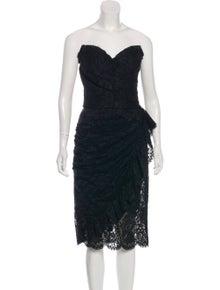 67ae5d329ee4 Dolce   Gabbana Dresses