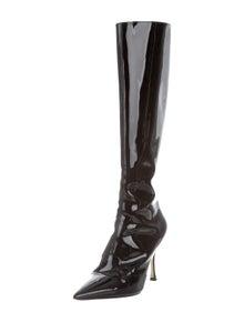 a3e8e142ea8b17 Dolce   Gabbana Shoes