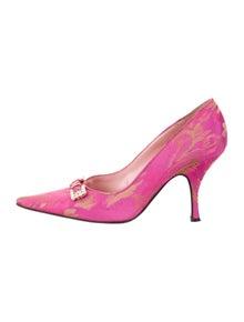 f98bd4a72e69 Dolce   Gabbana Shoes