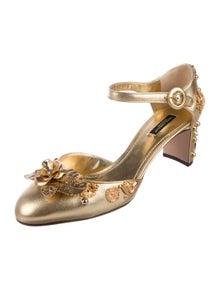 f172ded30410 Dolce   Gabbana