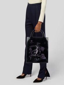 19542fb9ac38 Dolce   Gabbana Handbags