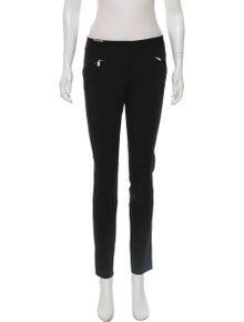 acb173935627 Dolce   Gabbana Pants
