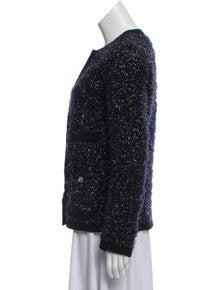 f26e40f13fb7 Dolce   Gabbana Women