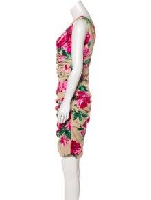 ae99ea65596b Dolce & Gabbana Dresses | The RealReal