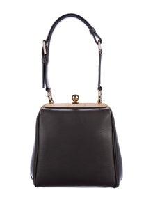 4a3568065c Dolce & Gabbana Handbags | The RealReal