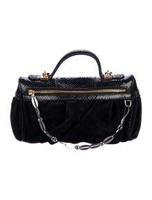 b93e9449d24 Dolce & Gabbana Handbags | The RealReal