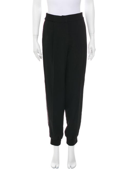Dolce & Gabbana Sweatpants Black
