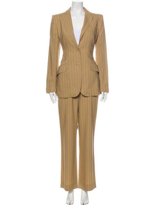 Dolce & Gabbana Pant Set
