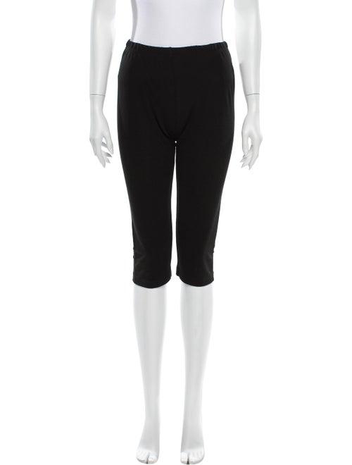 Dolce & Gabbana Sweatpants Black