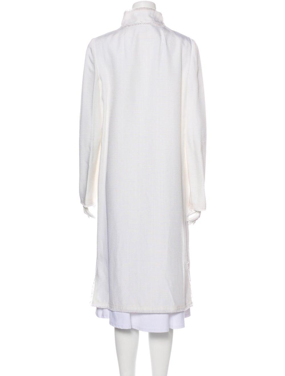 Dolce & Gabbana Coat - image 3