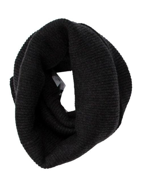 Dolce & Gabbana Cashmere Knit Snood