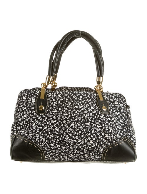 Dolce   Gabbana 20th Anniversary Bag - Handbags - DAG30857  49f3c558bbc81